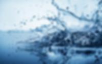 acqua-pubblica-referendum-emendamenti-pd