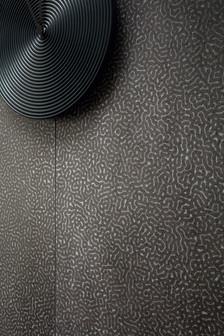 LEA-concreto-dark-reef-6mm-still-life-00