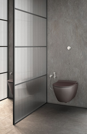 GSI ceramica color 2.jpg