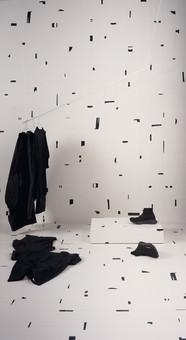 PACK_WHITE_BLACK_1_negozio_B_OK.jpg