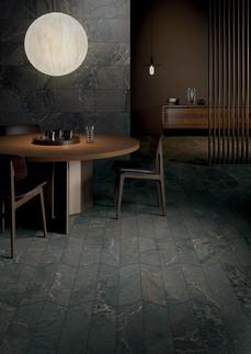 LEA-anthology-dark-natural-9,5mm-hotel-0