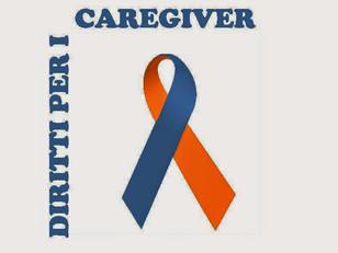 Petizione per i Diritti dei Family Caregivers