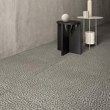 LEA-piastrelle-concreto-zoom copy.jpg