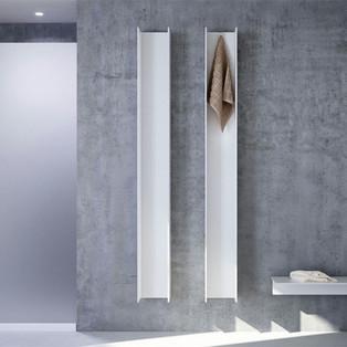 antrax-radiatori-per-bagno.jpg