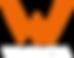 Wioleta_logo_stacked_dark_BG.png