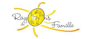 logo rayons de famille.jpg