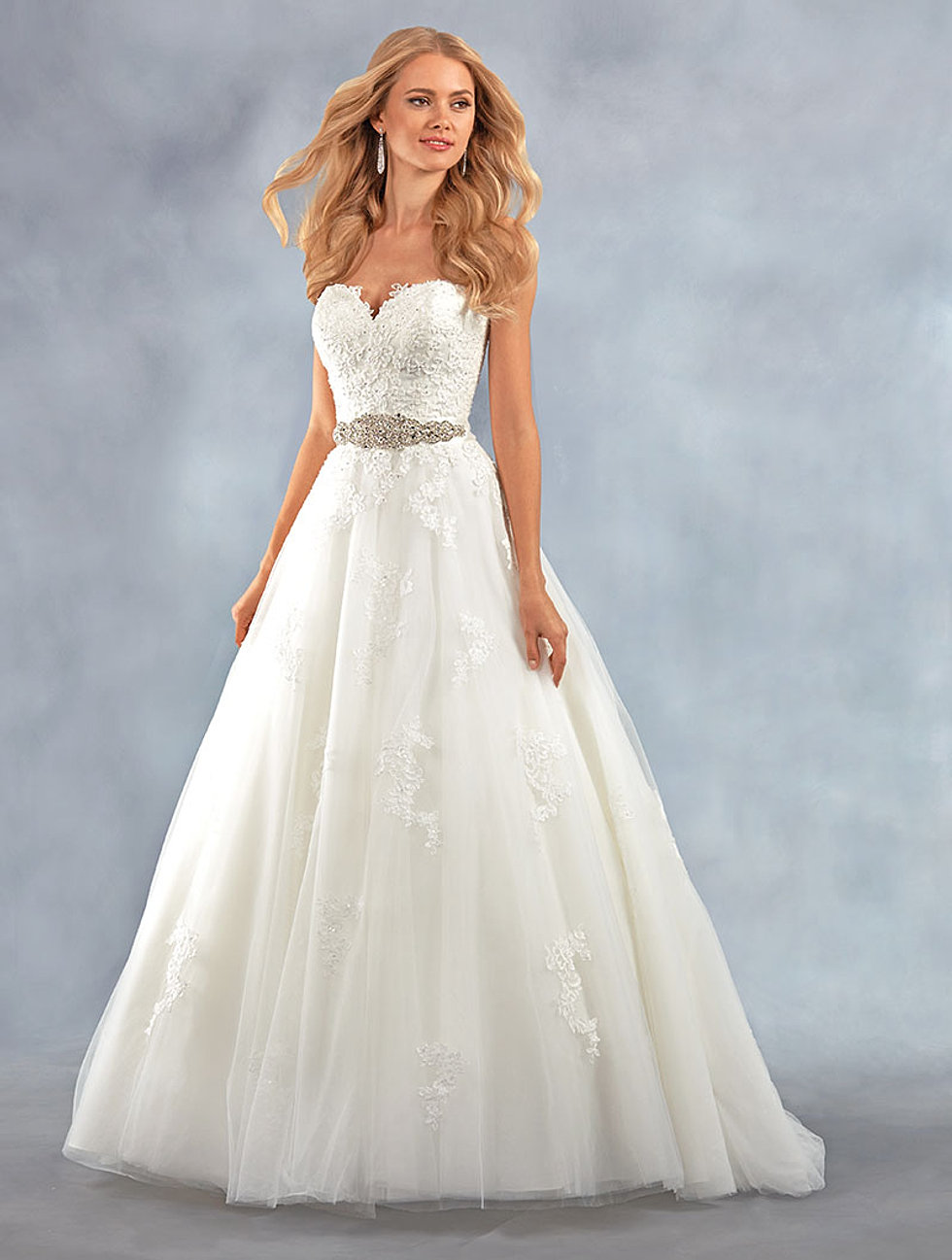 Fantastic Pronuptia Bridesmaid Dresses Crest - All Wedding Dresses ...