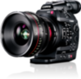 Canon-Digital-Camera-PNG-Photos.png
