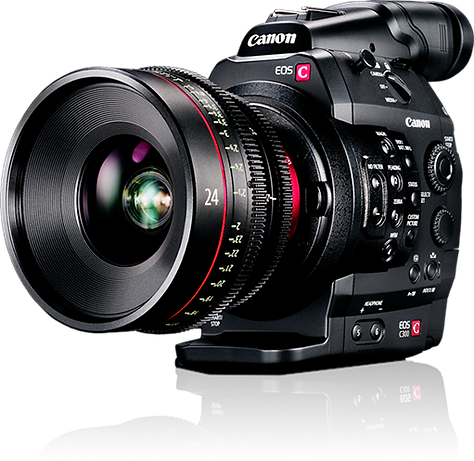 Canon-Digital-Camera-PNG-Photos.png