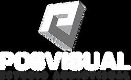 Logo Posvisual