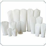industrial filter 4.jpg