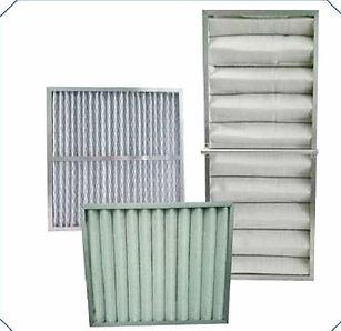 industrial filter 3.jpg