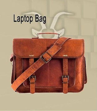 leather-laptop-bags-1535026797-4224466 (