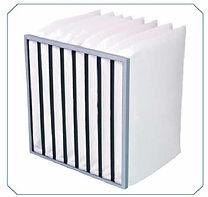 industrial filter 6.jpg
