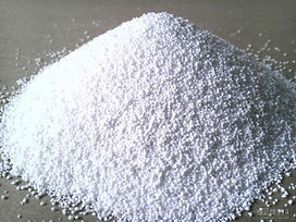 High-Quality-Sodium-Metasilicate-Anhydro