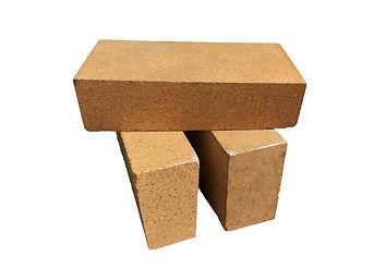 1.High-Alumina-Brick-55.jpg