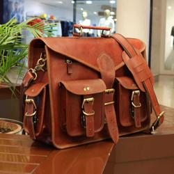 vnd-vintage-leather-office-bag-front-1