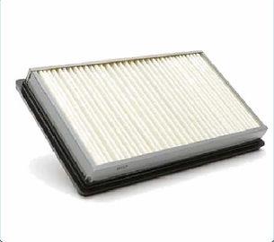 industrial filter.jpg