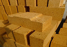 Alumina-Silica-Fire-Brick-For-Sale.jpg