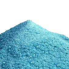 sodium-silicate-alkaline-glass-500x500.j