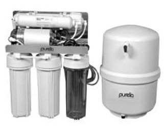 uts-five-stage-water-purifier-1533633596