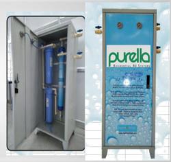 Purella-Pesentation (1) (5)