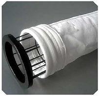 industrial filter 9.jpg