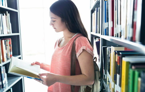 Publikacje dr Alina Vogelgesang ekspert MLM