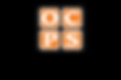 627_orange-county-logo.png
