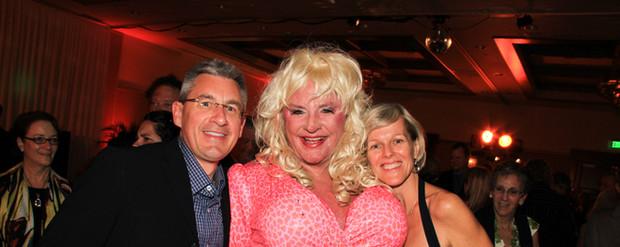 Gary's Let's Dance Photo II.jpg
