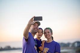OktoBEARfest 2019_Selfie.jpg