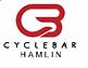 CycleBar Logo.png