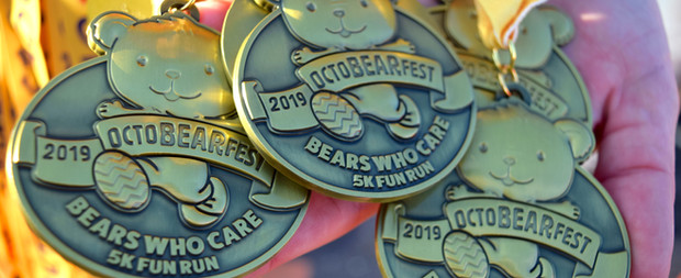 Medals Close Up.jpg
