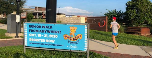 OktoBEARfest 2020_Sign.jpg