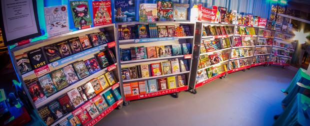 Book Fair Image II.jpg