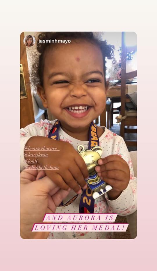 OktoBEARfest 2020_Aurora Medal.jpg