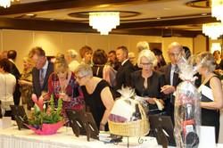 Pilgrims Hospice Fundraiser