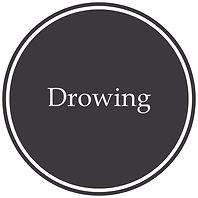 Drowing ロゴ.jpg