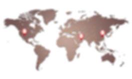 richtech_map.jpg