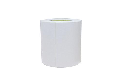 Printer Label - 3 Rolls