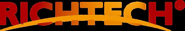 logo_w_R.png