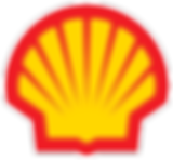 shell-color_edited.png