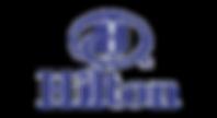 hilton-logo_edited.png