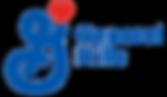 General-Mills-full-color-logo_edited.png