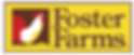foster-farms-logo_edited.png