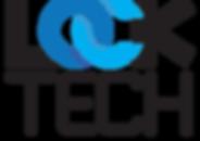 Locktech Logo 1 black.png