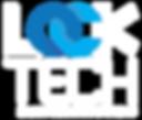 Locktech Logo 1 white.png