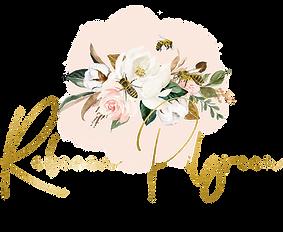 Tranparent Logo_edited.png