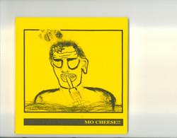 A.O. MO CHEESE