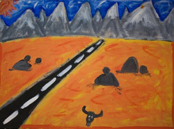 ART OPTIONS 2